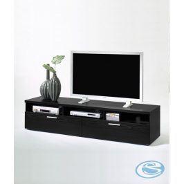 Tvilum TV stolek Napoli 74176 - TVI