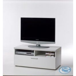 Tvilum TV stolek Napoli 74177 - TVI