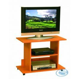 TV stolek Orion - Mikulík Stolky pod TV