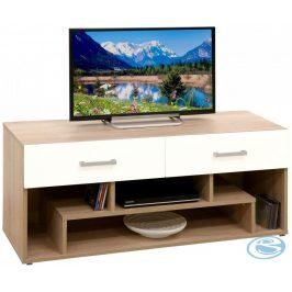 TV stolek Lion - Mikulík Stolky pod TV