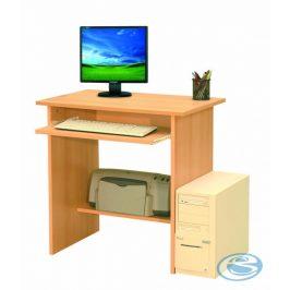 PC stůl Jupiter - Mikulík