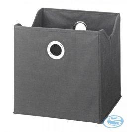 Box 82299 šedý - TVILUM