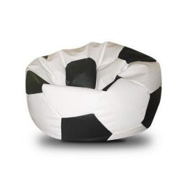 Sedací vak kopací míč velký - FALCO