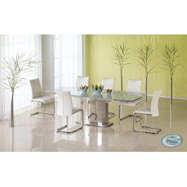 Rozkládací jídelní stůl Alessandro - HALMAR