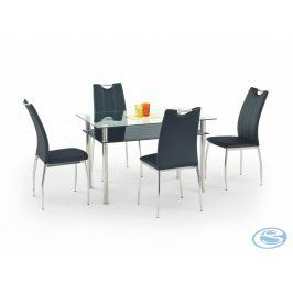 Jídelní stůl Lester 120x75 - HALMAR