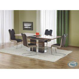 Rozkládací jídelní stůl Lord - HALMAR