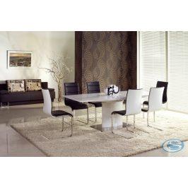 Rozkládací jídelní stůl Marcello - HALMAR
