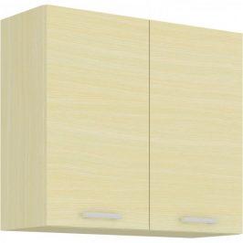 Chamonix horní skříňka 80G - FALCO