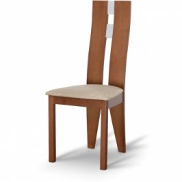Jídelní židle Bona třešen - TempoKondela