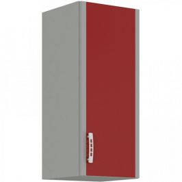 Elma horní skříňka 30G - FALCO