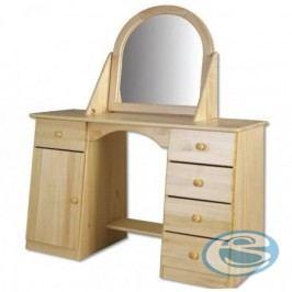 Toaletní stolek LT107 - Drewmax