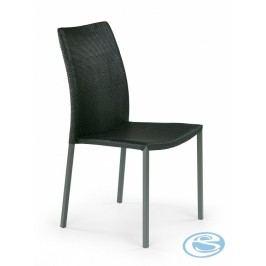 Jídelní židle K130 - HALMAR