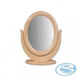 Zrcadlo LT105 - Drewmax