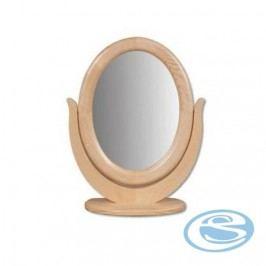 Zrcadlo LT106 - Drewmax