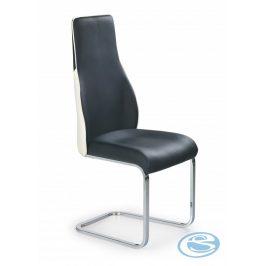 Jídelní židle K141 - HALMAR