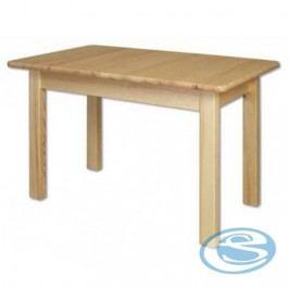 Jídelní stůl ST101-155 - Drewmax