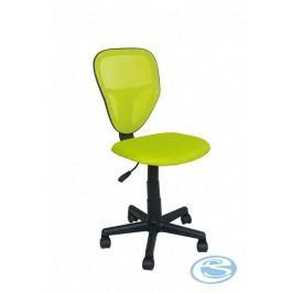 Halmar Dětská židle Spike - HALMAR