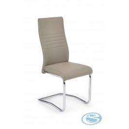 Jídelní židle K183 - HALMAR