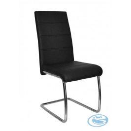 Jídelní židle Y100 černá - FALCO