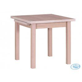 Stůl Max VII rozkládací 80x80/125 - DREWMIX