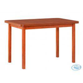 Stůl Max XI MDF rozkládací  70x120/160 - Dr