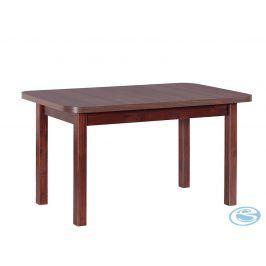 Stůl Wenus II L rozkládací 80x140/180 - DREWMIX