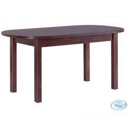 Stůl Wenus III rozkládací 80x160/200 - Dr