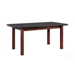 Stůl Wenus VII rozkládací 90x200/280(2x40) - DREWMIX