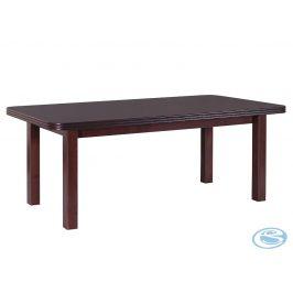 Stůl Wenus VIII rozkládací 100x200/300(2x50) - DREWMIX