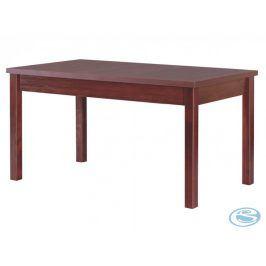 Stůl Modena I L rozkládací 80x160/200 - DREWMIX