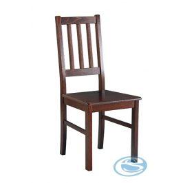 Židle Boss IV D - Dr
