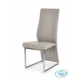 Jídelní židle K213 - HALMAR