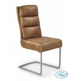 Jídelní židle K207 - HALMAR