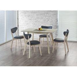 Jídelní stůl Iglo - HALMAR