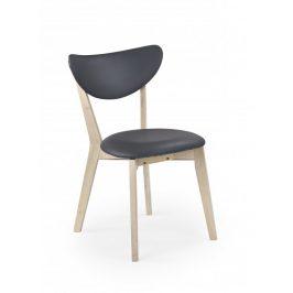 Jídelní židle Polo - HALMAR