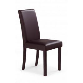 Jídelní židle Nikko - HALMAR