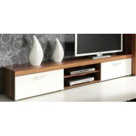 TV stolek Samba R8 - JUREK