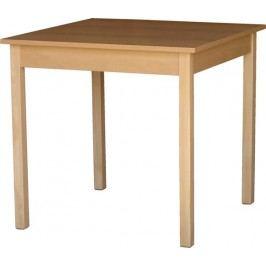 Jídelní stůl JSH 80x80 - ARTEN