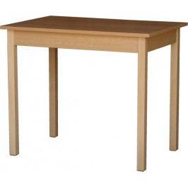 Jídelní stůl JSH 90x60 - ARTEN Jídelní stoly