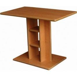 Jídelní stůl TOM 610 60x100 - ARTEN