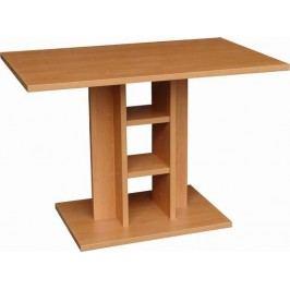 Jídelní stůl TOM 711 70x110 - ARTEN