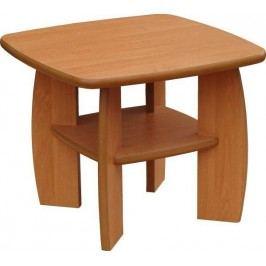 Konferenční stolek K 501 60x60 - ARTEN