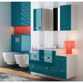 Koupelnová sestava Venezia - STOLKAR
