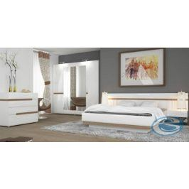 Ložnice Linate - EXTOM