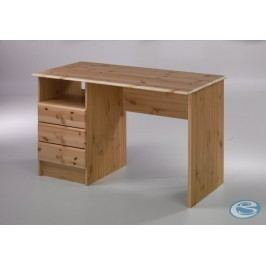 Tvilum Psací stůl Function 80094 - TVILUM