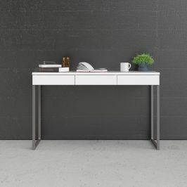 Tvilum Psací stůl Function Plus 80106 - TVILUM