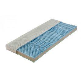 Sendvičová matrace Maxi - TROPICO