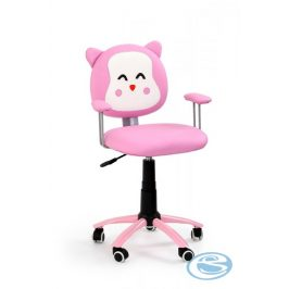 Dětská židle Kitty - HALMAR