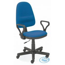 Dětská židle Bravo - HALMAR