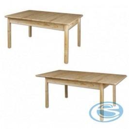 Jídelní stůl ST102-180 - Drewmax